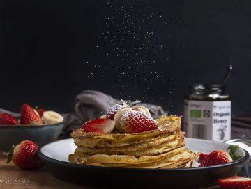 Anna Allen Photography_Mullingar_Food_Photographer__Homemade_ panncake