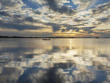 _U1B1537 Lough Owel Mullingar Sailing Club1 BS